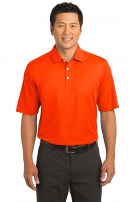 Nike Solar Orange