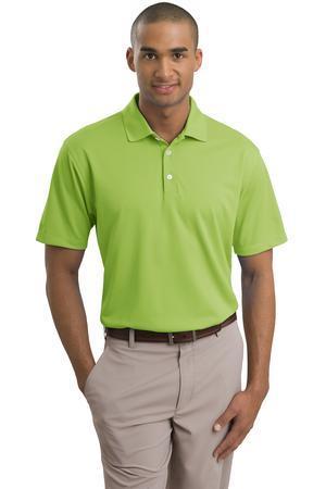 454becf3 Nike Golf Men's Tech Basic Dri-FIT Polo. 203690. Nike Vivid Green; Nike ...