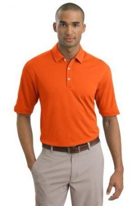 Nike Team Orange