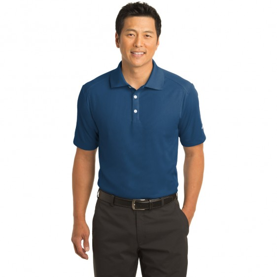 61fe187e8 Nike Golf Men s Dri-FIT Classic Polo. 267020.