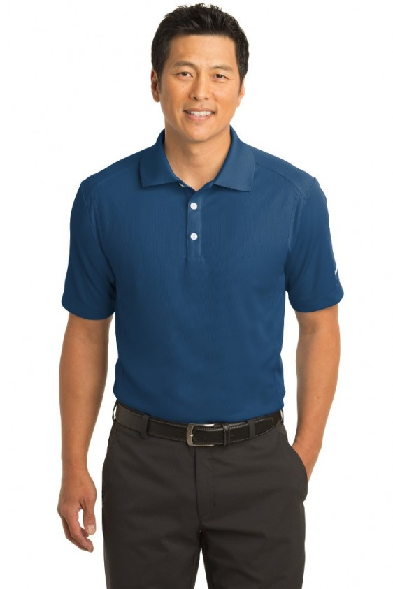 Nike 267020 Dri Fit Clic Polo