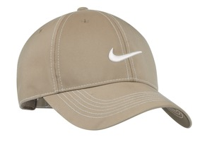 Nike Vivid Green