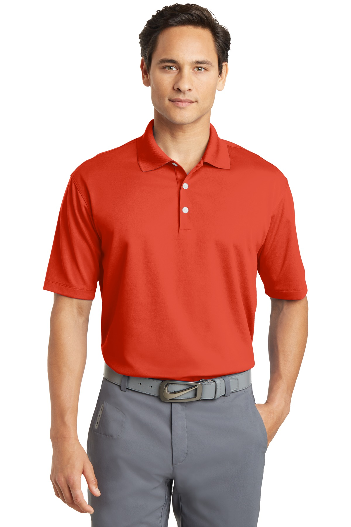 Nike Varsity Red