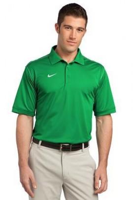 Nike Lucky Green