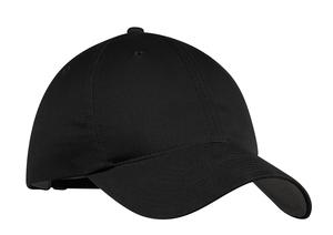 Nike Golf Unstructured Twill Cap 580087