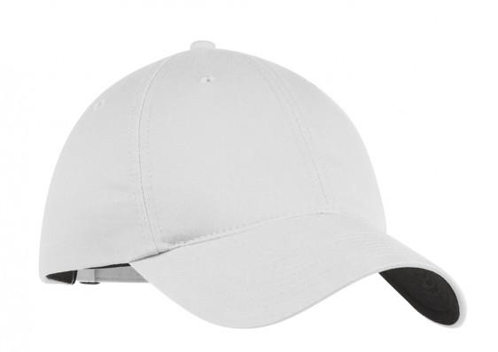 Nike True White