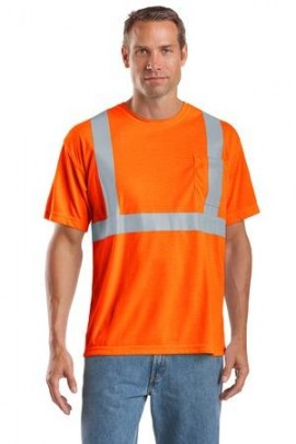 Cornerstone Safety Orange