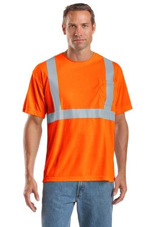 Cornerstone Safety Orange