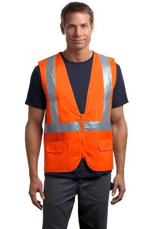 Cornerstone Safety Yellow