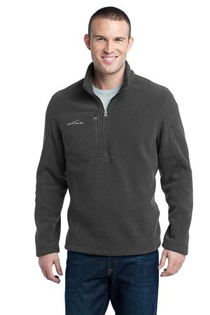 Eddie Bauer Grey Steel