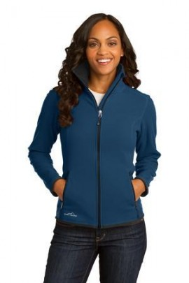 Eddie Bauer Deep Sea Blue