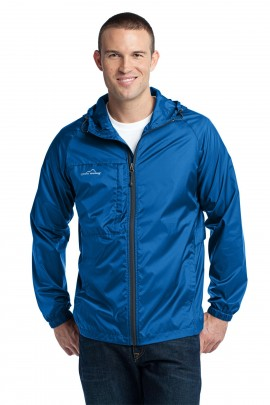 Eddie Bauer Brilliant Blue