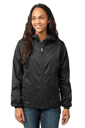 Eddie Bauer Black Cherry