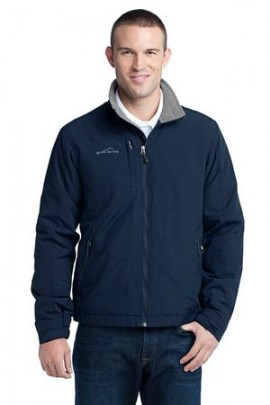 Eddie Bauer River Blue