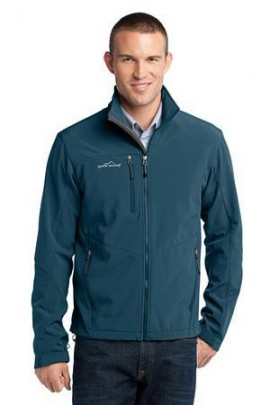 Eddie Bauer Dark Adriatic