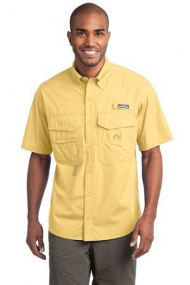 Eddie Bauer Goldenrod Yellow