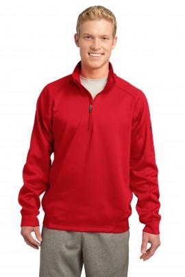 Sport Tek True Red