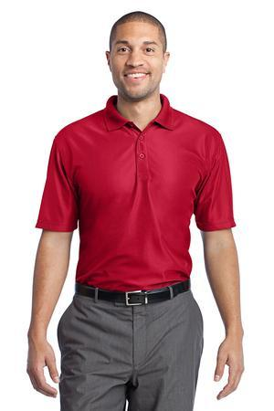 Port Authority Classic Red