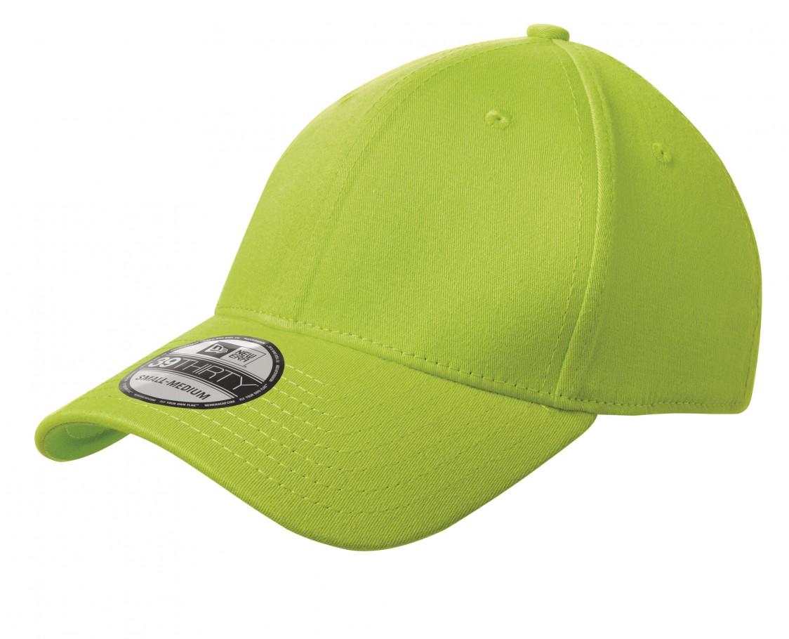 New Era Cyber Green