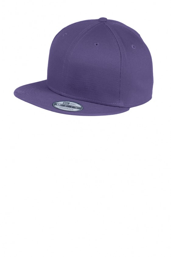 New Era Deep Navy