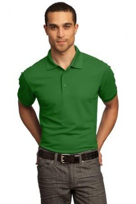 Ogio Gridiron Green