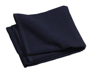 Custom embroidered beach towel pt42 logo shirts direct for Custom embroidered polo shirts no minimum order