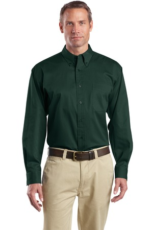 luxury dark green shirt outfit or 89 dark green t shirt outfit