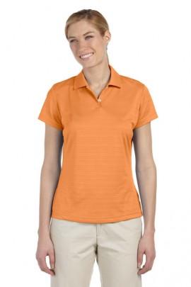Adidas Light Orange