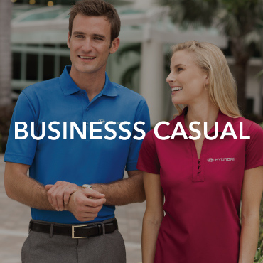 business_casual