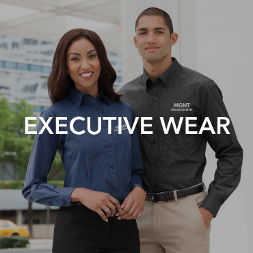 executive_wear