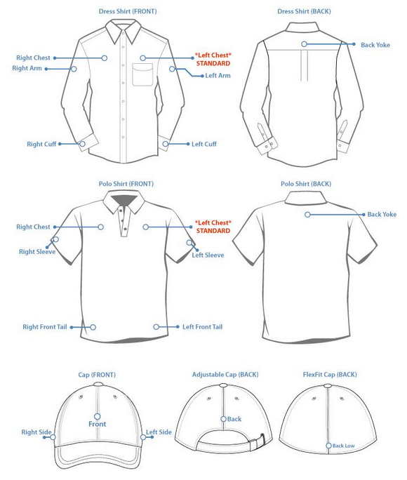 shirt placement columbia men's bonehead short sleeve shirt 7130 shirt diagram at couponss.co