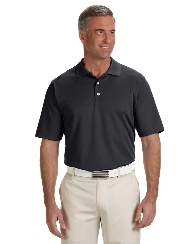 adidas golf climalite polo