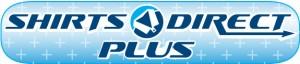 More Custom Logo Apparel Options