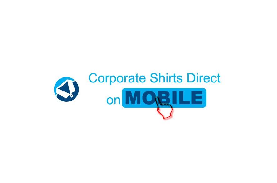 LogoShirtsDirect_Logo