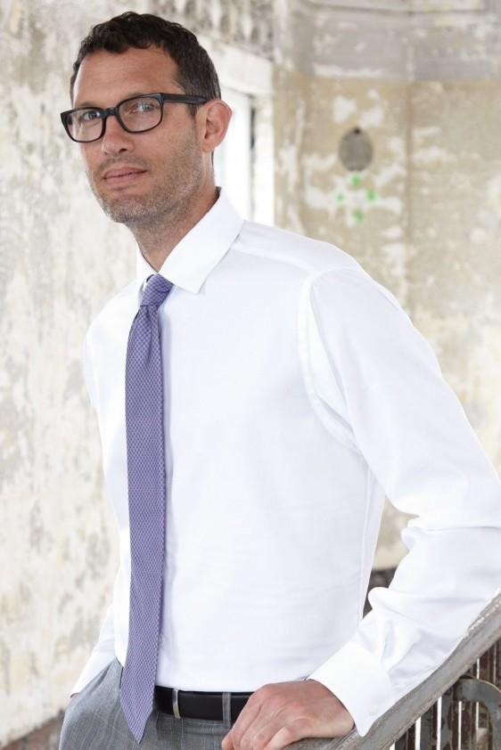 Calvin Klein White