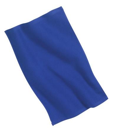 Port Authority Carolina Blue