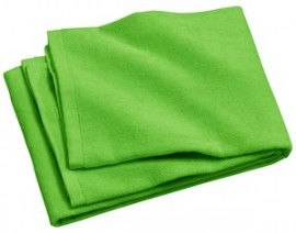 PT42_BrightLime_Flat_Folded_2010