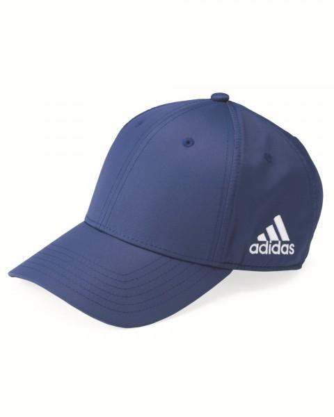 Custom Adidas Cap_A600_Model_Shot_High