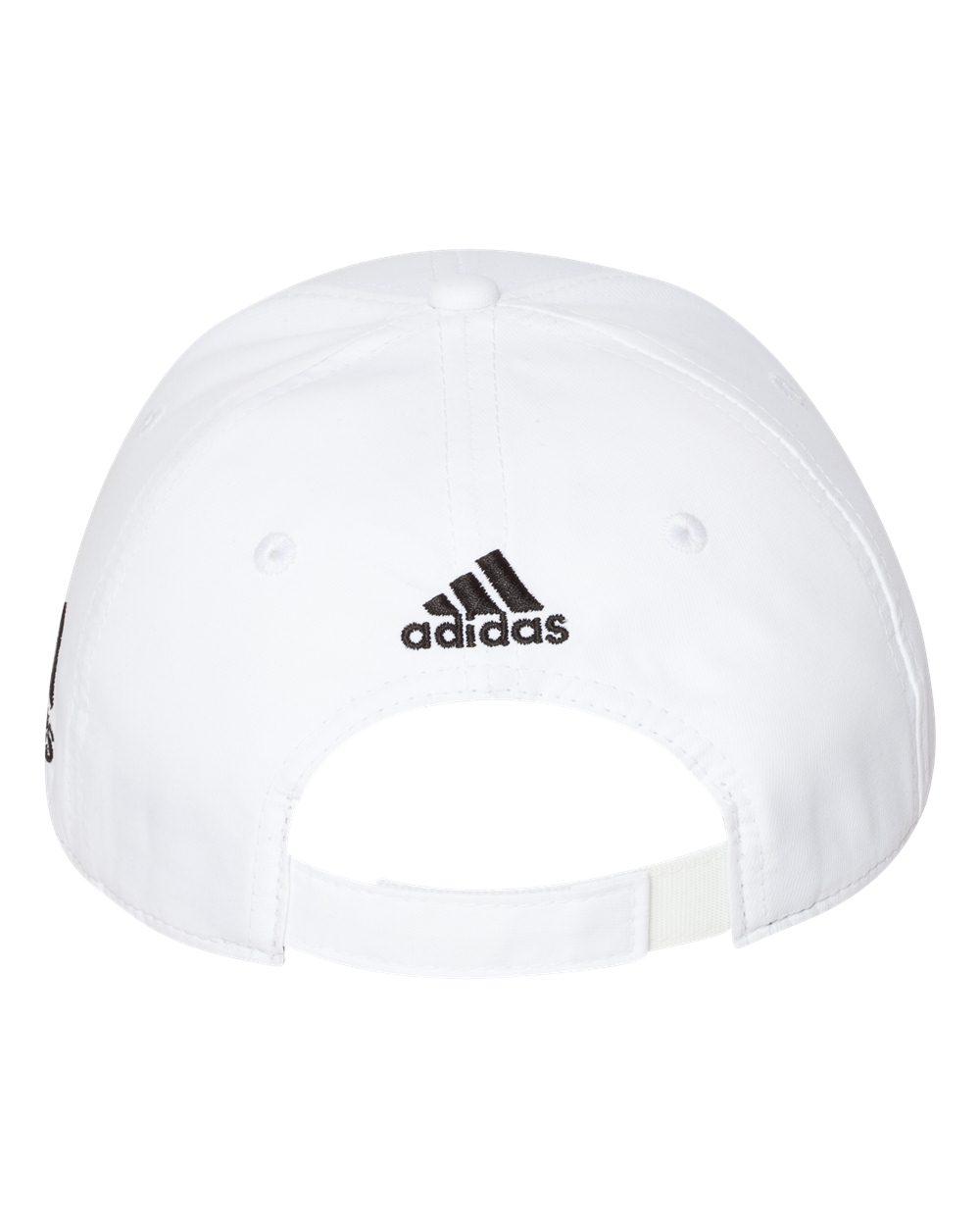 Adidas Royal