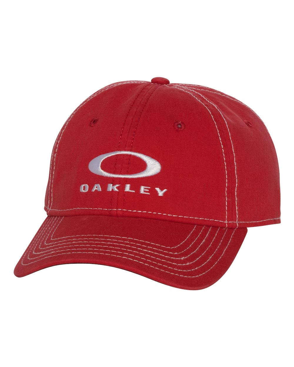 Oakley TP3 Cap. 91928. Logo Shirts Direct 9a55eb360b87