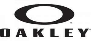 Oakley Logo Cap