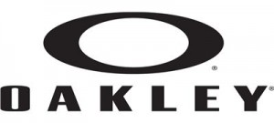 Oakley Custom Polo