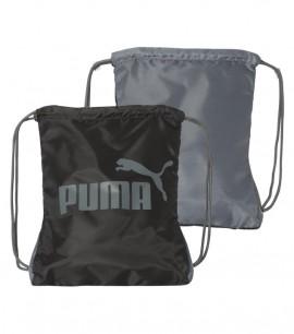 Puma Black/Grey