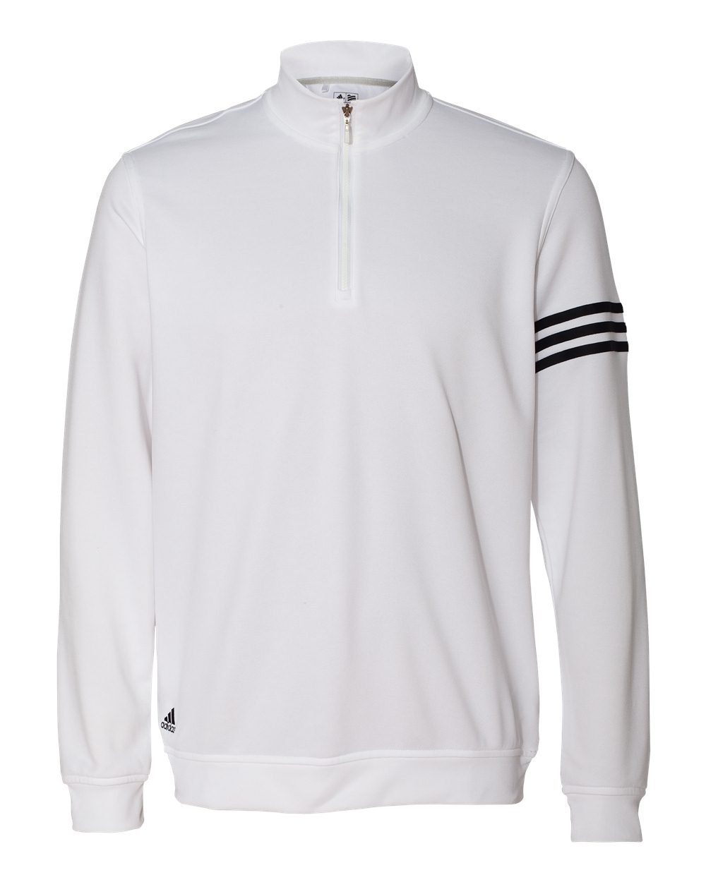 adidas quarter zip. previous; next adidas quarter zip