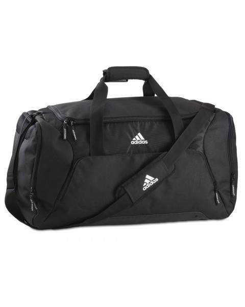 Adidas Logo Bag_A310_Model_Shot_High