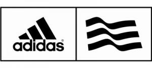 Adidas Logo Bag