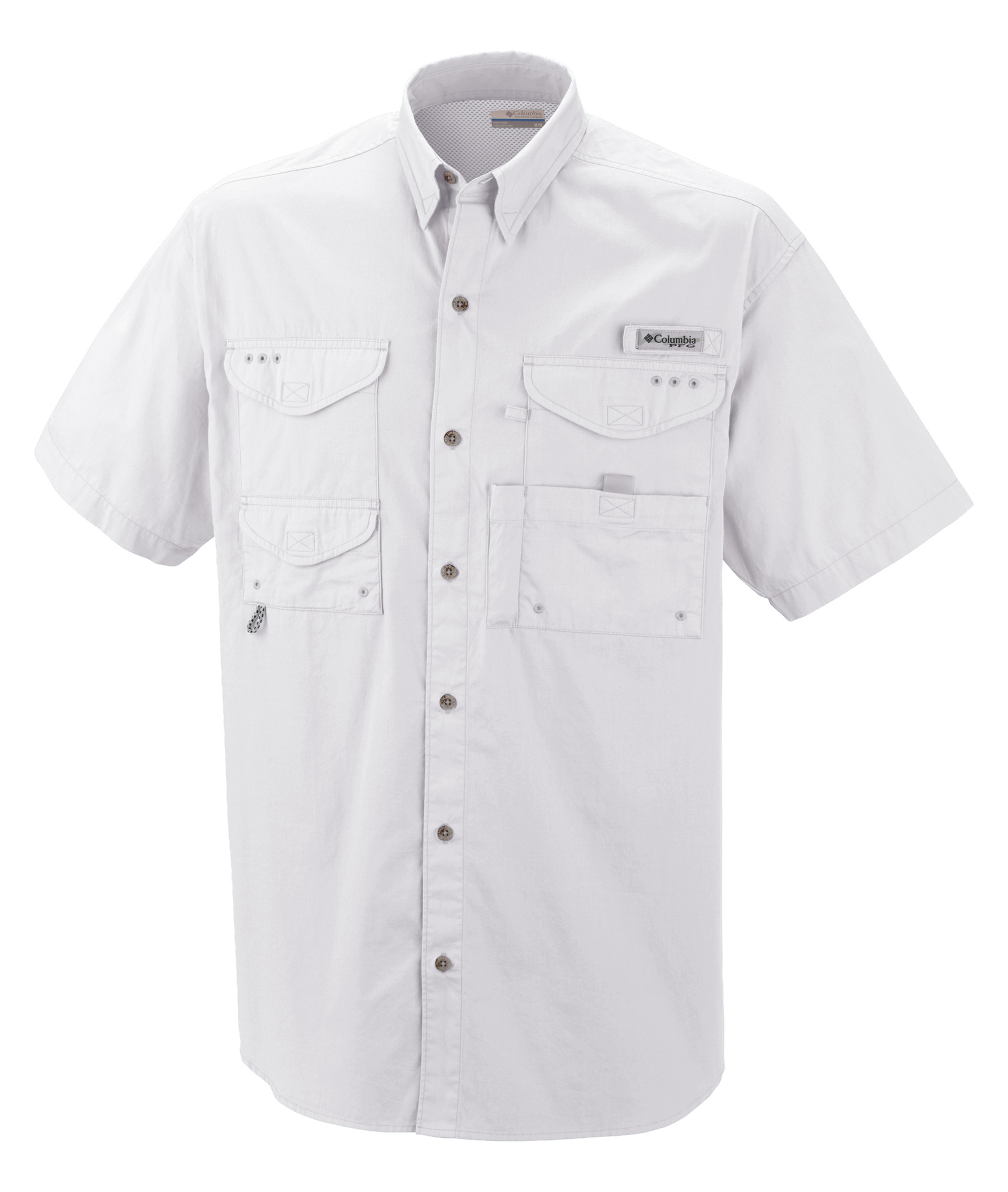 Collection columbia fishing shirts for men pictures best for Best fishing shirts men