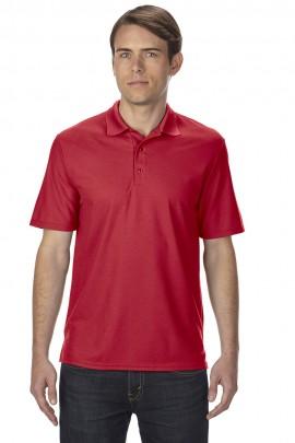 Gildan Red