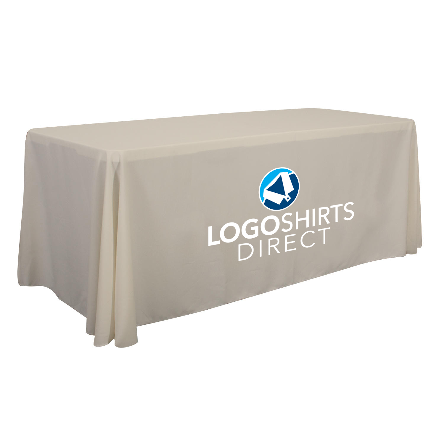 Table Cover Blueberry