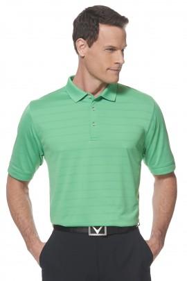 Callaway Vibrant Green